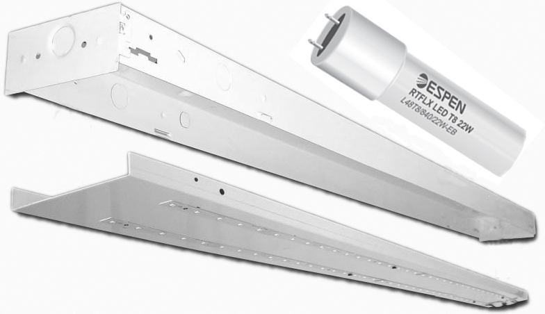 LED_fixtures